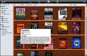 5 collections with more than 100000 free e books thousands of free titles are available at mobipocket in the genres of english american and germanic literature romance and childrens lit fandeluxe Image collections