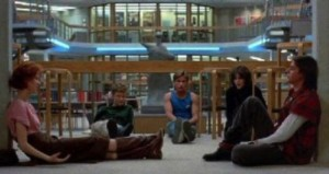 breakfast_club_library-330x176