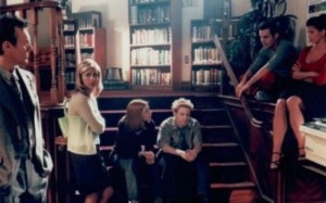 buffy-library-330x207