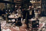 league_gentleman-330x220