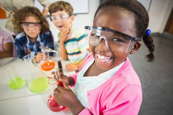 25 Cool Science Experiments You Can Do At Home - YouTube |Science Images And Popular Images Of The Sciences For Kids