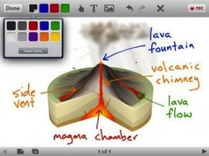 educreations-330x24711