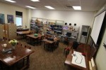 makerspace-330x219