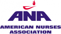 ANA Nurse's Career Center