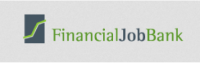 Financial Job Bank