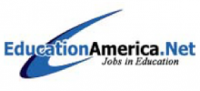 Education America Network