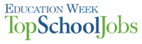 Education Week - Top School Jobs