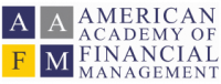 Amerian Academy of Financial Management