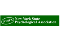 New York State Psychological Association Career Center