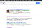 Five Compelling Reasons You'll Want to Claim Authorship on Google+
