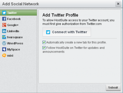 hootsuite_accts