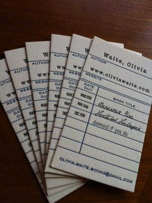card_catalog_biz_cards