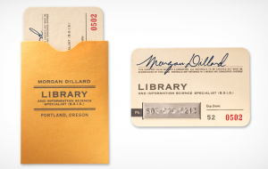library_cards