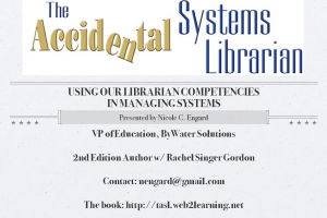 systems_librarian