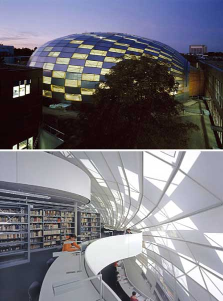 philological