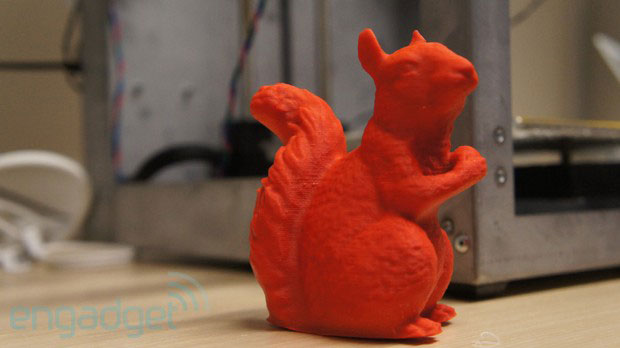 Colleges In North Dakota >> All-in-One Guide to Maker Culture and 3D Printing