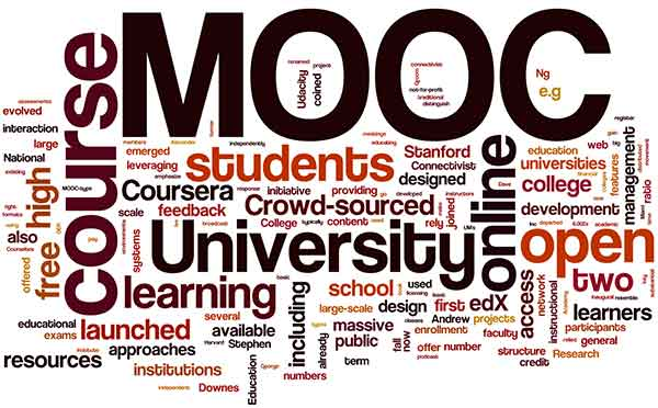The Future Of Moocs Oedb Org