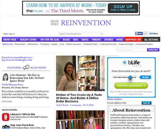 huffpo_reinvention