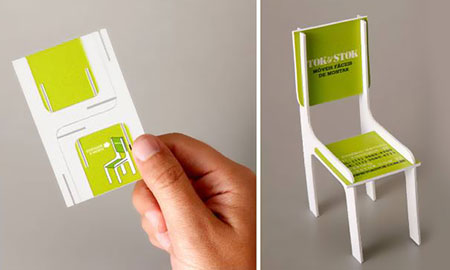 foldable_cards