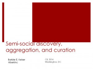 social_discovery