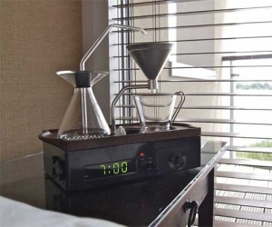 alarm_coffee
