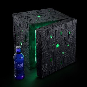 borg_fridge