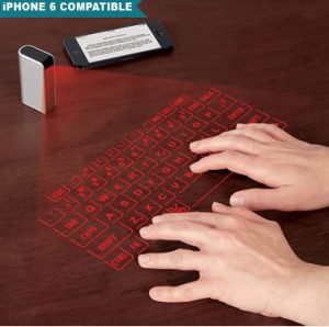 virtual_keyboard