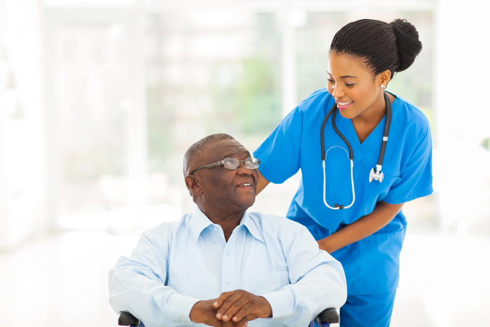 effects of nurse staffing on patients The impact of nursing workloads on patients the effects of excessive workload and how nurse california's minimum nurse-to-patient staffing ratios.